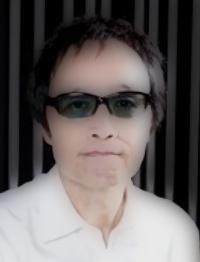 吉田拓郎画像