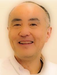 遊川和彦画像