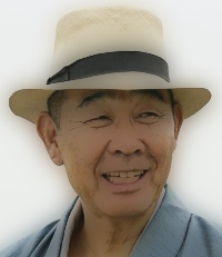 野口栄次郎役画像