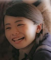 野口秀子役画像
