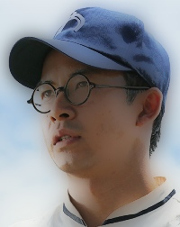 野口二郎役画像