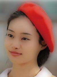 野口喜美子画像