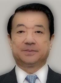 江崎鉄磨画像