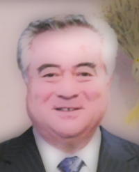 橋本昌画像