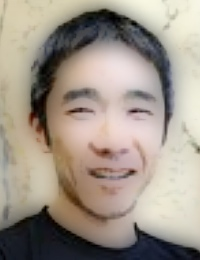 小林幸一郎画像