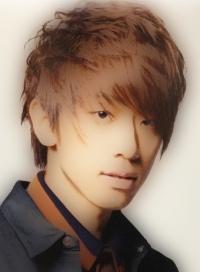 小山慶一郎画像