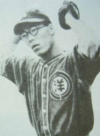 野口二郎画像