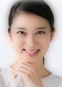 武井咲画像