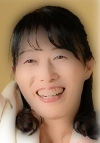 鶴田真子美画像
