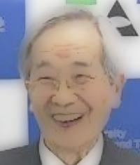 遠藤章画像