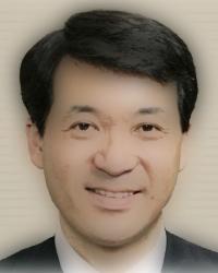 泉田裕彦画像