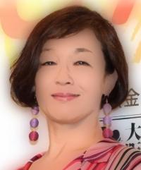 キムラ緑子画像