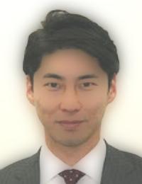 中曽根康隆画像