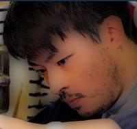 内村遥画像