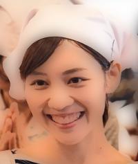 吉谷彩子画像