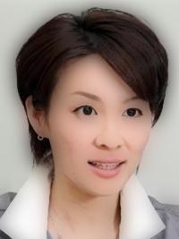 斉藤舞子画像