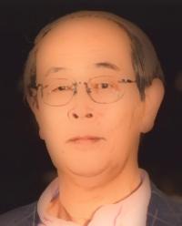 志賀廣太郎画像
