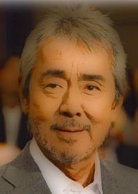 寺尾聡画像