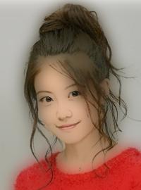 今田美桜画像