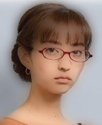 堀田茜画像