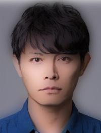 姜暢雄画像