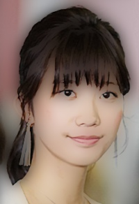 小倉優香画像