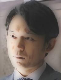岡田義徳画像