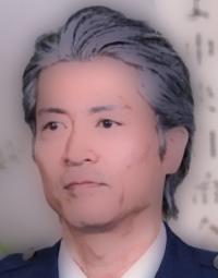 寺脇康文画像