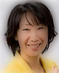 菊田真紀子画像