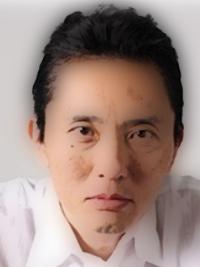 松江豊画像