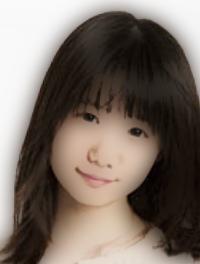 小野花梨画像