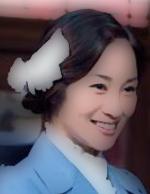 高梨臨-花子とアン画像