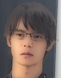 窪田正孝画像