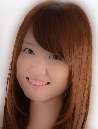 西澤由夏画像