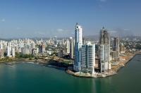 パナマ画像
