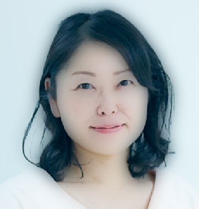 池津祥子の画像 p1_22