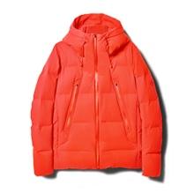 水沢ダウンは雨に強く暖かい最高の日本製ジャケット!販売店は?