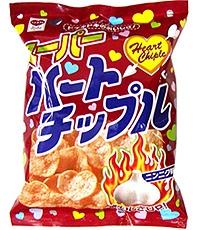 アメトークでV6長野博おすすめハートチップルごはんは超ニンニク味!