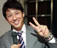 富川悠太アナウンサーの経歴や大学は?いとこの番組で受賞