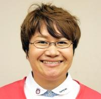 ポリティカルコレクトネスの意義とは?日本のお笑いは大丈夫?