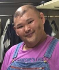 安田大サーカスヒロが痩せた!20kg減量ダイエット方法は?