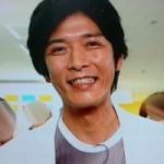 村上新悟がNHKスタジオパークに出演!天然ボケ?彼女は?