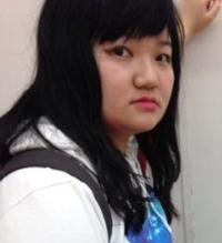 植田紫帆画像