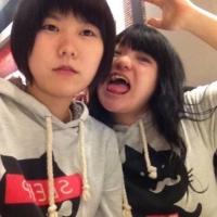 オダウエダがシュールでおもしろい!NHK笑けずりシーズン2