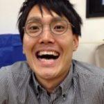 芸人トリオのハナコ菊田竜大の経歴や出身大学は?身長は?