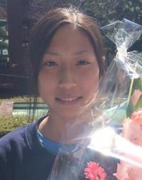 緒方美咲・松山大学は11人抜き!出身高校や記録