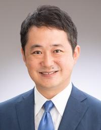 岡村信悟が横浜DeNAベイスターズ社長に就任!経歴は?