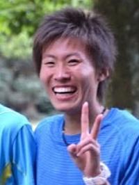 鬼塚翔太が東海大の駅伝メンバーに!志佐中−大牟田高校13分台ベスト