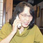 大隅良典の妻・萬里子がすごい!大学教授しながらこどもを育てる!