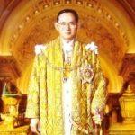 プミポン国王の後継者は王子(皇太子)か王女どちらに?タイの将来は?